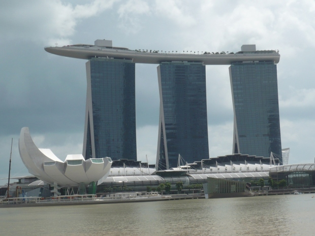 2011-02-02-Singapor-Marina-bay-sands