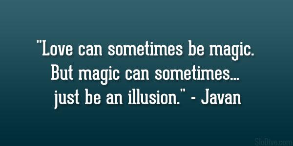 Javan Quotes A Wanderlust Girl