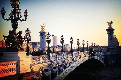 alexander-bridge-beautiful-france-paris-Favim.com-698151