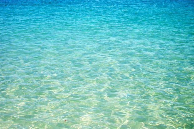 beachfull0003