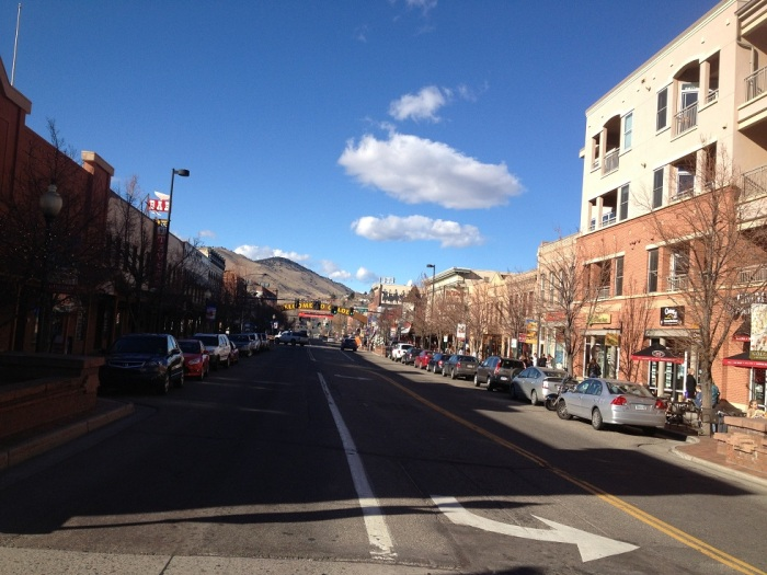 Downtown-Golden-CO.