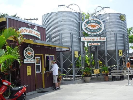 front-of-brewery