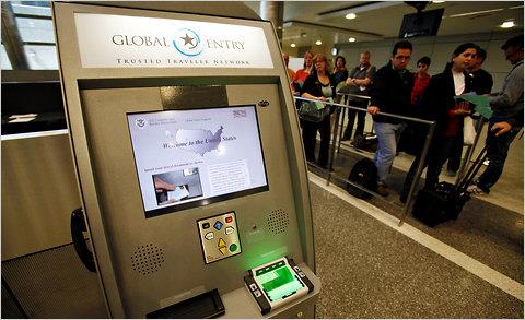 Global-Entry-Kiosk