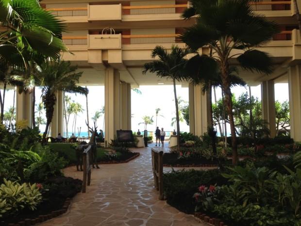 Hyatt-Regency-Maui-Atrium-Lobby-1024x768