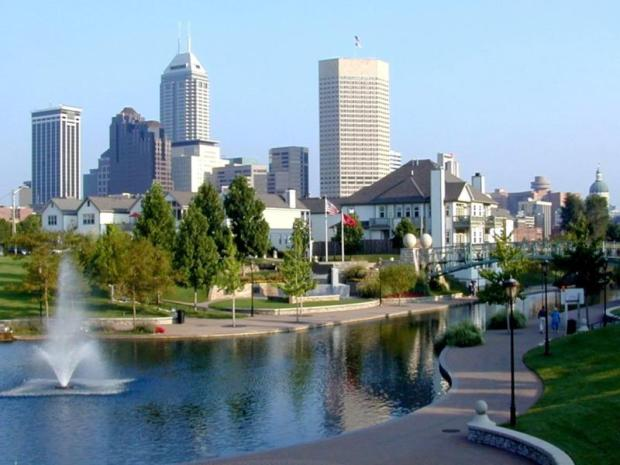 indy-downtown