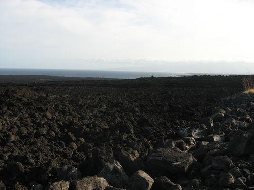 State_Route_19_Between_Ka-Kailua_Kona-20000000001544281-500x375