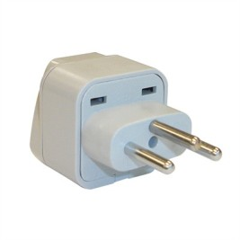 Switzerland_Plug_Adapter_Grounded_WADB-11