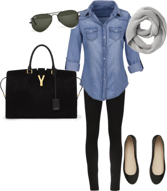 traveloutfit