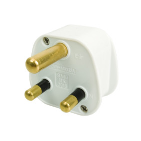 uk-to-south-africa-travel-adapter-15a