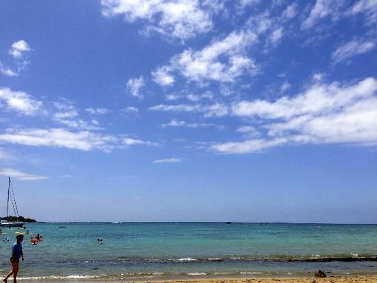 waikoloa-beach-marriott