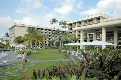 waikoloa_beach_marriott_011