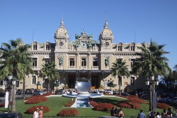 Casino_de_Monte-Carlo