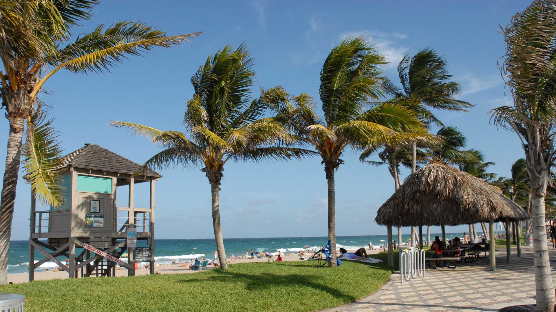 deerfield girls The boys & girls club moran unit, deerfield beach, florida 108 likes sports club.