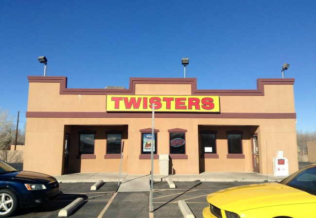 twisters-front-e1361884644152