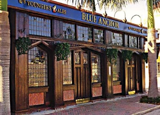 blue-anchor-british-pub