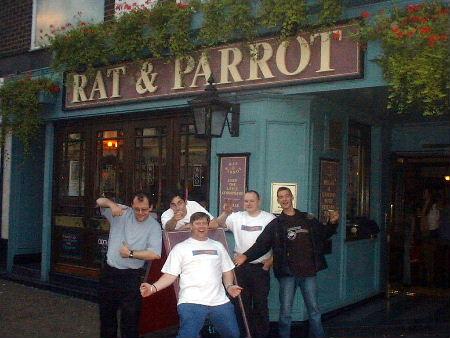 43-Baywater-RatAndParrot