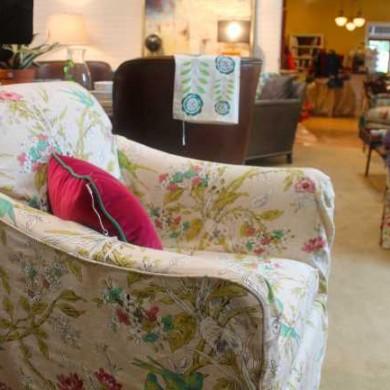 countrysquire_furniture-390x390