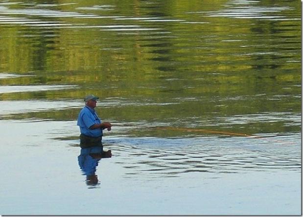 Jim_Charles_fishing_the_ledges