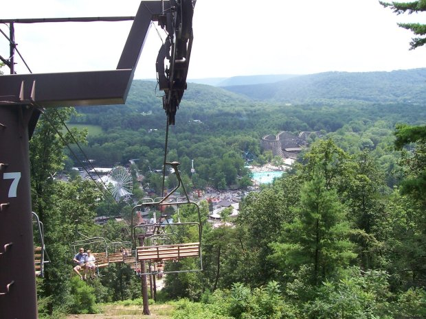 knoebels-view-from-scenic-skyride-56c4bca54f7a3eb3