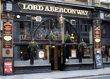 lordaberconway