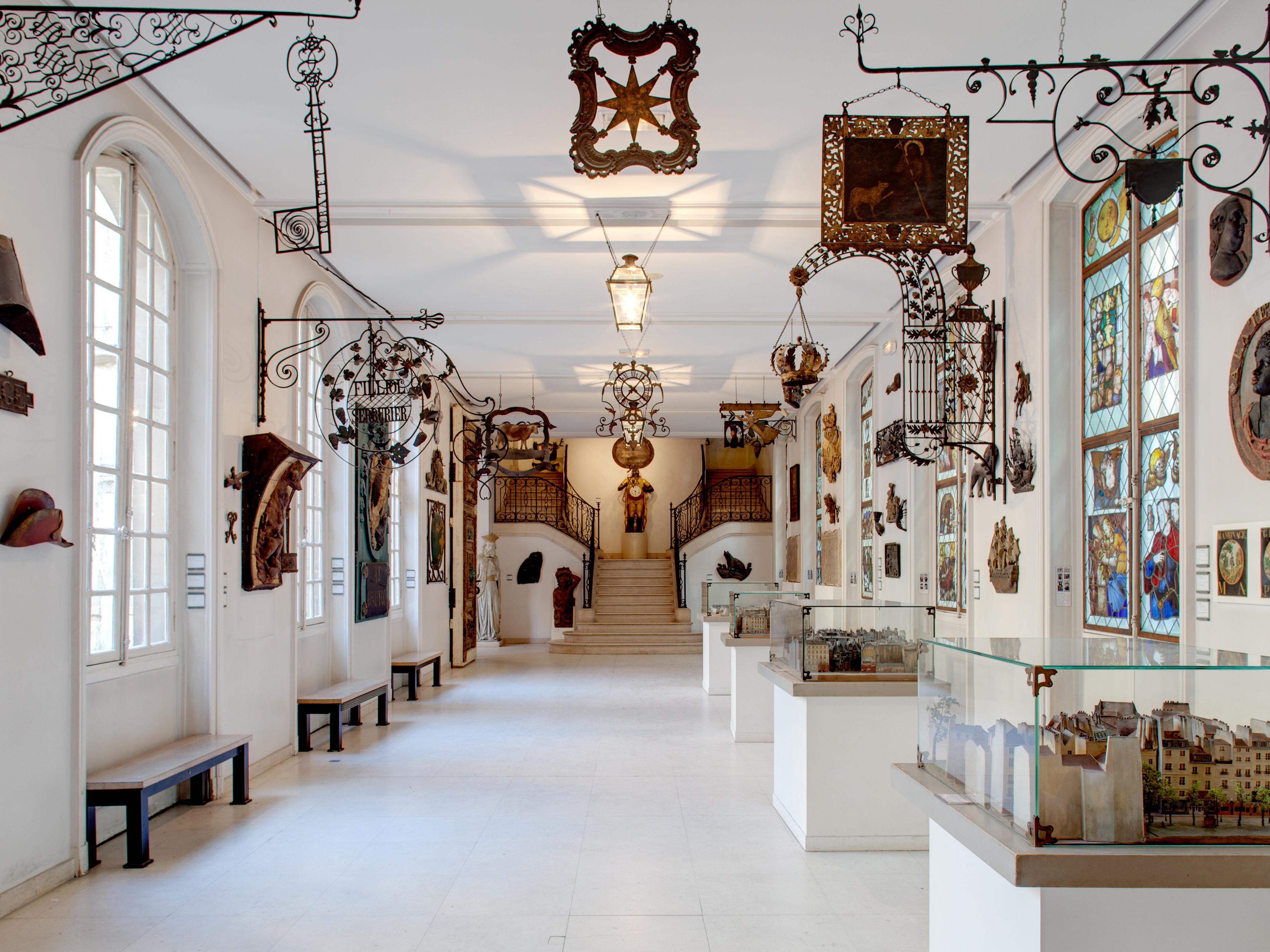 10 Best Small Museums In Paris A Wanderlust Girl