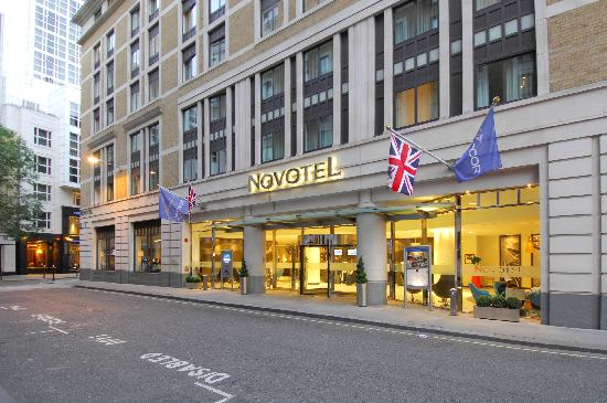 novotel-london-tower