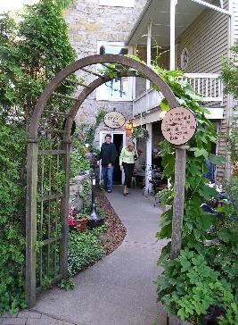 selin-grove-entrance