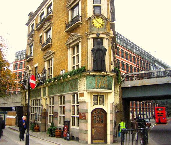 the-black-friar-london