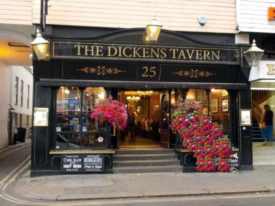 the-dickens-tavern