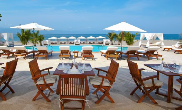 Casa-Velas-Beach-Club