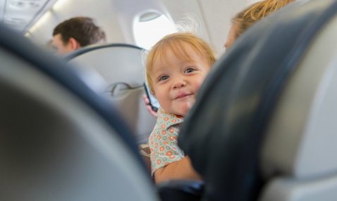 135-87271-travel-with-baby-on-plane-gifs-1418859378