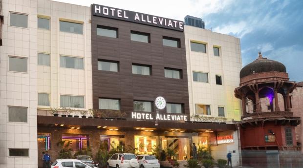 alleviate_hotel
