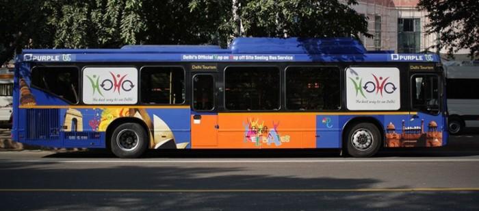 delhi-ho-ho-bus-768x339