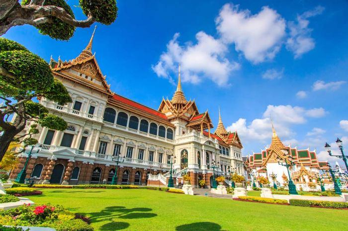 bangkok-grand-palate-10