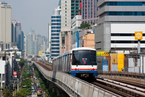 Bangkok_Skytrain_03