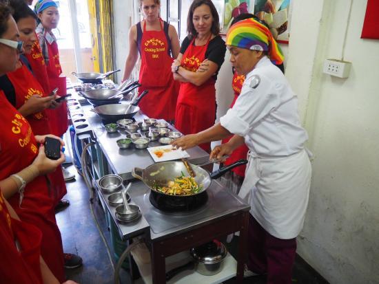 chef-leez-thai-cooking