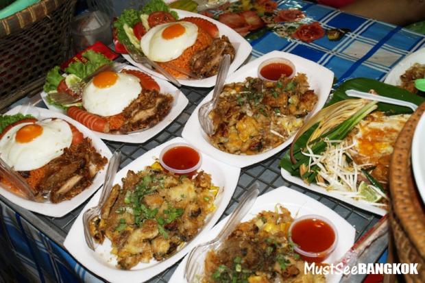 floating-market-khlong-lat-mayom-3