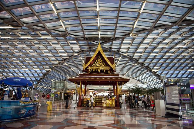 suvarnabhumi-airport2