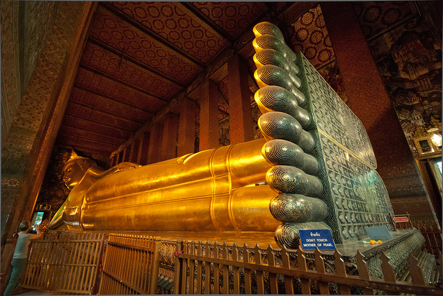 the-temple-ofthe-reclining-buddha