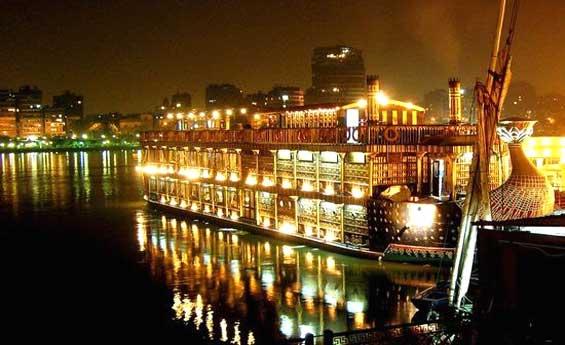 2badb_dinner_cruise_Cairo