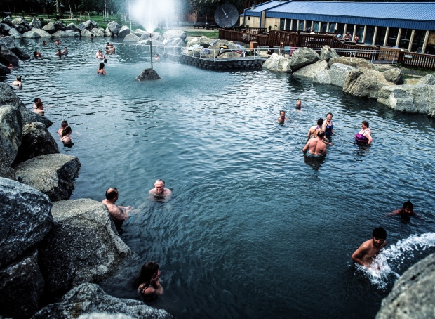 Chena-Hot-Springs-01.jpg