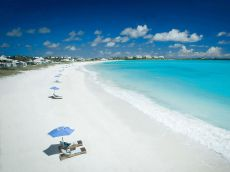 bahamas-beaches-things-to-do__large