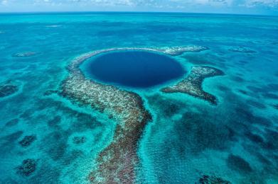 blue-hole-belize-tourism-board