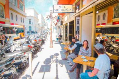 Cafe-Terrace-Villa-Saint-Exupery