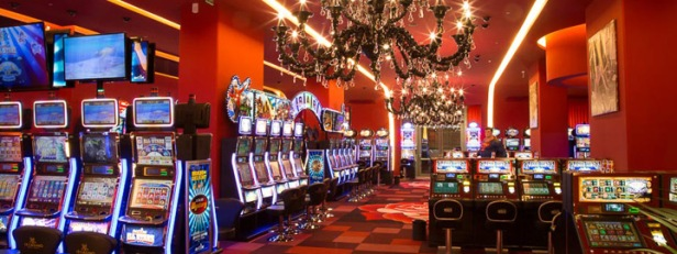 casinomcbay_240_520-test720