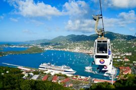 Charlotte-Amalie-from-Paradise-Point