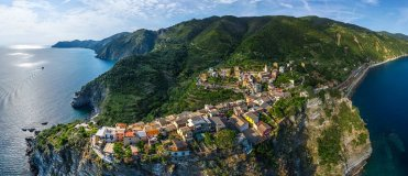 chinque_terre_corniglia_01_big
