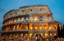 Colosseum_cs
