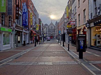 dublin-ireland-1
