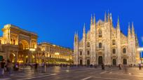 expo-2014-milan-by-night